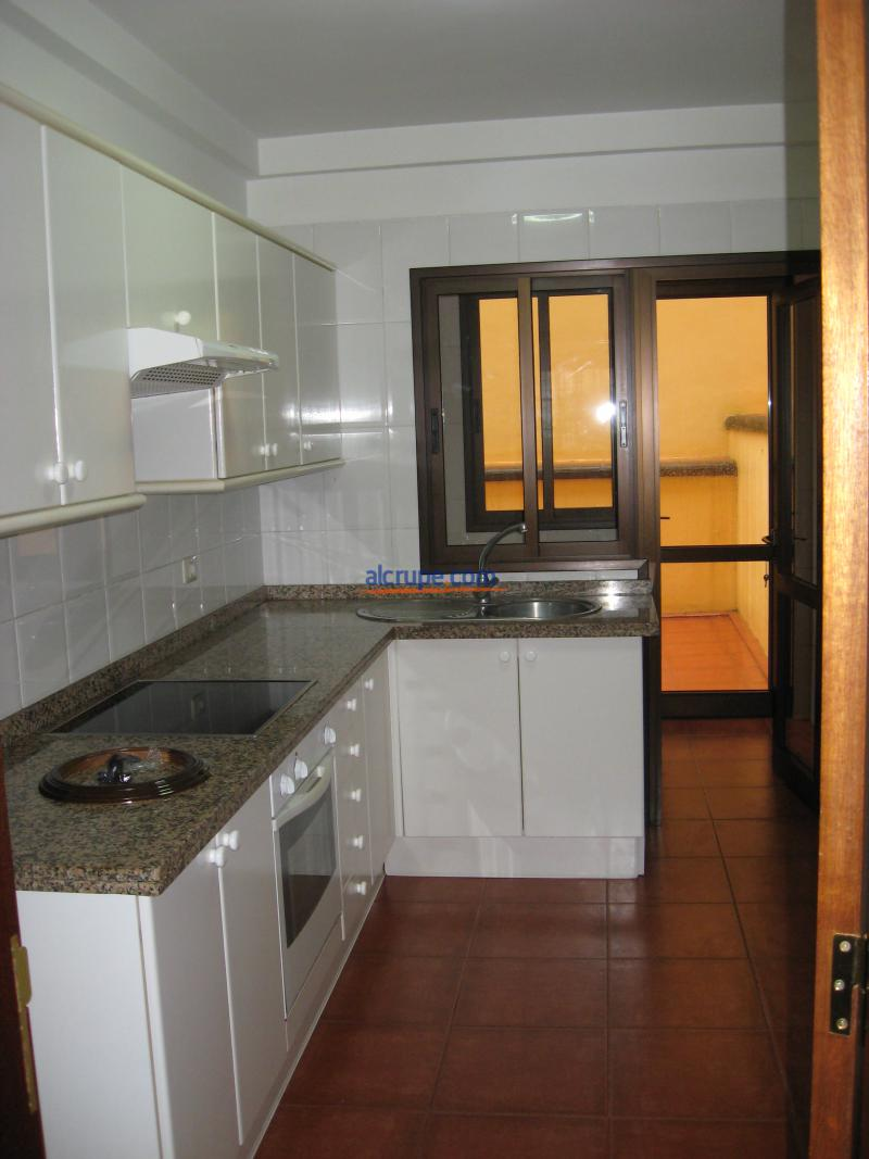 Alquiler pisos en urb pueblo hinojosa alcrupe - Piso alquiler viladecans particular ...